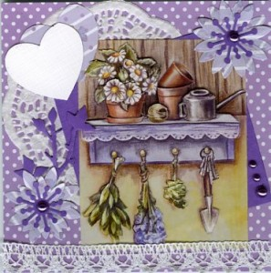 paarse lentekaart106