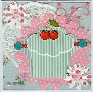 cupcake 2140