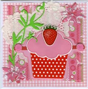 cupcake 3141