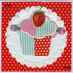 cupcake 6144