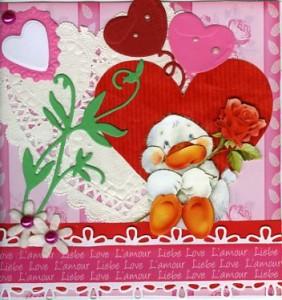 valentijn179