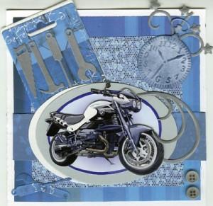 motorkaart182