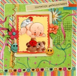 babykaart019