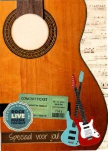 gitaar kaart040