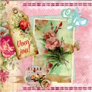 roze kaart039