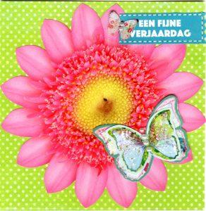 bloem en vlinder.052