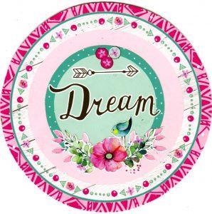 dream062