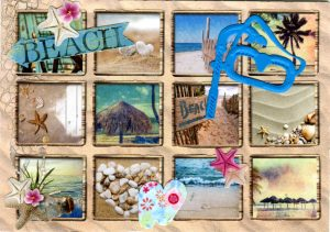 beach 1072