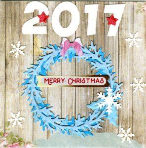 kerstkrans112